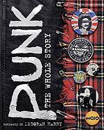Скачать Punk  The Whole Story бесплатно Deborah Harry