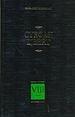 Собрание сочинений в 8 томах. Том 8. Америго. Звездные часы человечества. Три певца