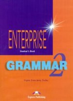 Enterprise2. Grammar Book. Element. Граммат справ
