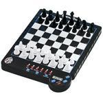 Электронные шахматы Excalibur SABER IV