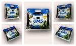Игровой трекер RUCAP UM-5 - 5 DOF (для мониторов 17-19 и 19-21 дюймов)