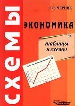 Экономика. Таблицы и схемы