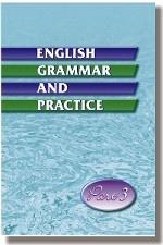 English Grammar and Practice. Part III