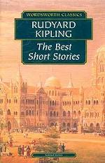Rudyard Kipling. The Best Short Stories