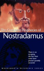 Complete Prophecies/ Нострадамус. Предсказания