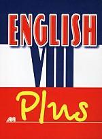 English VIII Plus