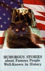 Humorous stories 2