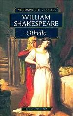 othello and the force of love Because it had never occurred to othello that anyone he loved and trusted truly could - or would - deceive him iago plants the possibility, and once it's tough because we have to believe that there is some genuine spark there for emilia's fate to be have the tragic force it deserves, that even iago was.