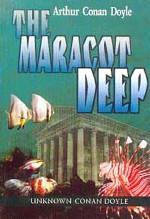 The Maracot Deep