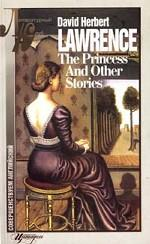The Princess and Other Stories