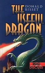 The Useful Dragon