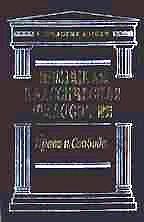 Немецкая классическая философия. Право и Свобода. Том 1