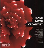 Flash Math Creativity. На английском языке