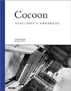 Cocoon Developer`s Handbook
