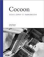 Cocoon Developer`s Handbook