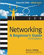 Networking: A Beginner`s Guide (3-rd edition). На английском языке