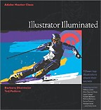 Adobe Master Class: Illustrator Illuminated на английском языке