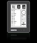PocketBook Pro 902 (серый)