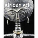 * ka-African Art / Искусство Африки (Taschen)