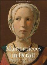 * va-GOLD 100 Masterpieces in Detail (3 v.) / Картины 100 великих художников в деталях. В 3-х тт. (Taschen)
