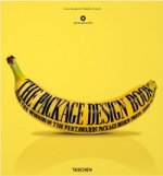 * va-The Package Design Book / Современный дизайн товаров и упаковки (Taschen)
