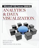 Microsoft(r) SQL Server 2008 R2 Analytics & Data Visualization
