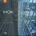 HOK-GLOBAL DESIGN PORTFOLIO /  ХОК-Портфолио мирового дизайна (IMAGES PUBLISHING)