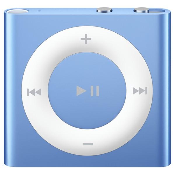 iPod shuffle 2GB - Blue