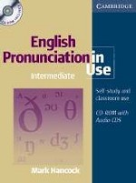 English Pronunciation in Use: Intermediate (+ CD-ROM и CD)