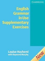English Grammar in Use Supplementary Exercises without answers