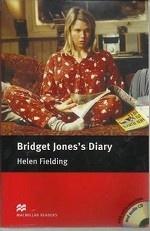 Bridget Jones`s Diary (Level 5 Intermediate with extra exercises)