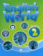 English World 2 Dict