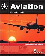 Aviation English for ICAO compliance. with 2 CD-ROM