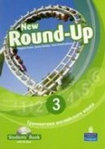 Round-Up Russia 3 SB (+CD)