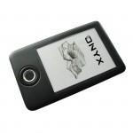 Onyx BOOX A60 (черная)