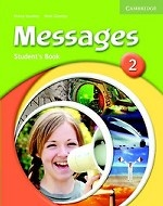 Messages 2 Student`s Book
