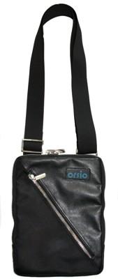 Сумка для электронных книг ORSiO