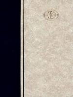 Большая Российская энциклопедия. В 30 томах.т19