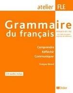 Grammaire Du Francais Niveau B1