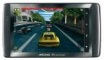 Archos 70 Internet Tablet, 250 ГБ, Android, черный