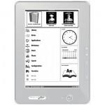 PocketBook Pro 902 (белый)