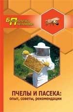 Пчелы и пасека: опыт, советы, рекомендации