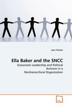 the life of ella baker essay Download thesis statement on ella baker in our database or order an original thesis paper that will be written by one of our staff writers and delivered according to the deadline.