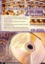 Business English Platinum 2000