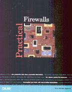 Practical Firewalls. На английском языке