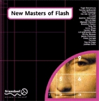 New Masters of Flash (+CD). На английском языке
