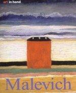 Малевич: альбом
