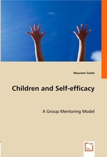 Children and Self-efficacy. A Group Mentoring Model