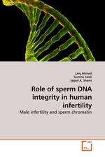dnk-v-sperme