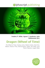 Dragon (Wheel of Time)